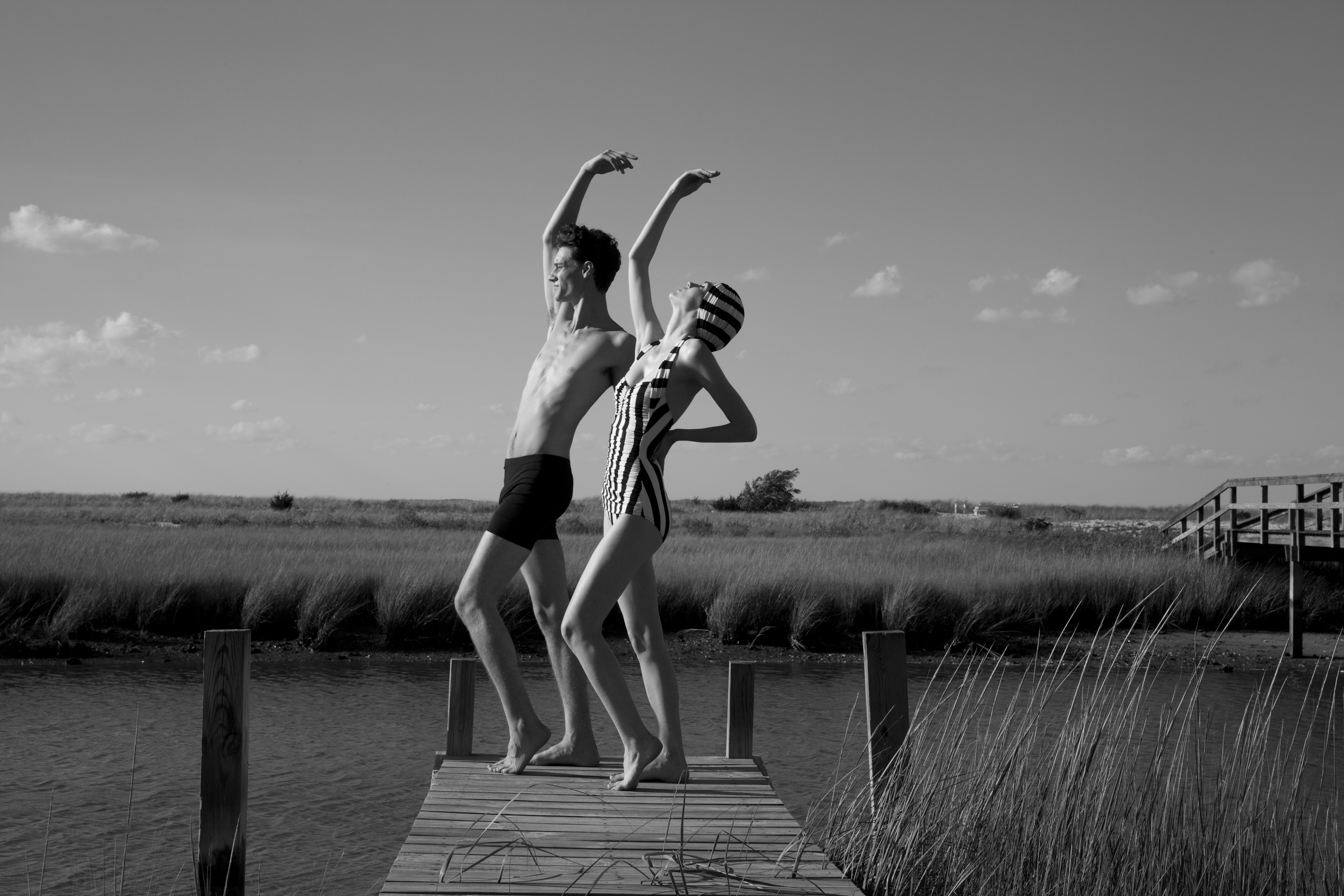 Hamptons Vintage Collection © Luciana Pampalone