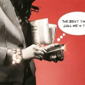 The-best-time-to-call-me-is-text-600x442