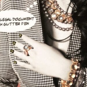 signs-legal-document-with-glitter-pen-600x434